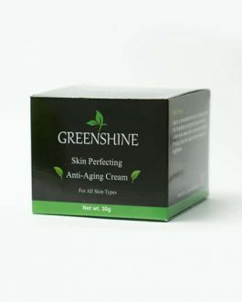 Skin perfect Anti Aging Cream