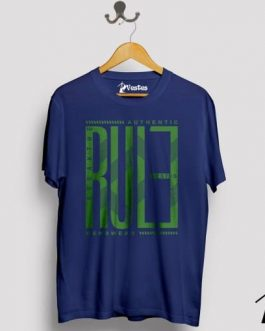 Break The Rule Tee